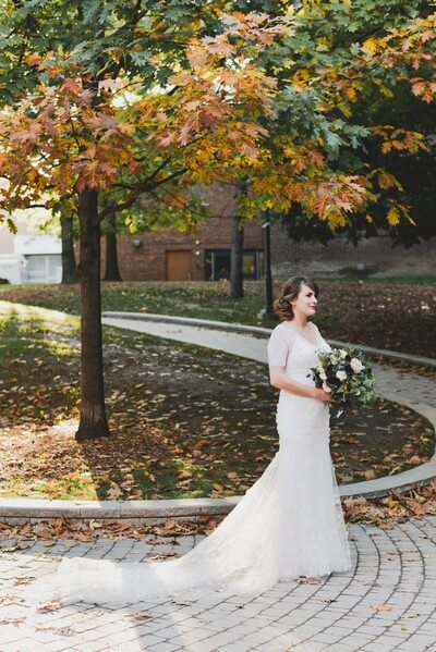 Wedding at The Royal Conservatory, Toronto, Ontario, Alix Gould Photography, 8