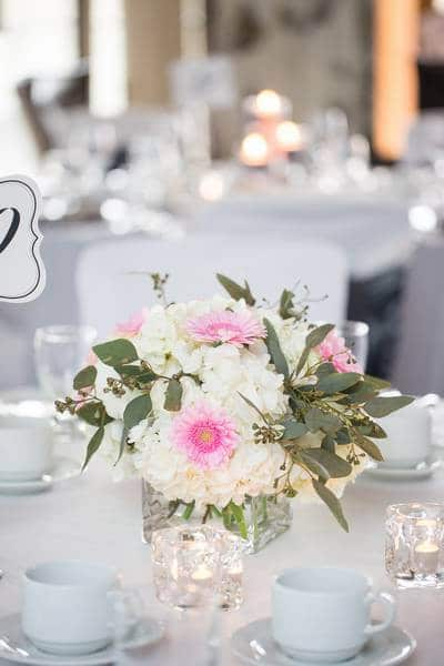 credit valley golf country club ballroom open house, 9