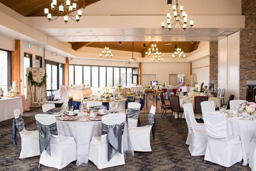 Ballroom Open House