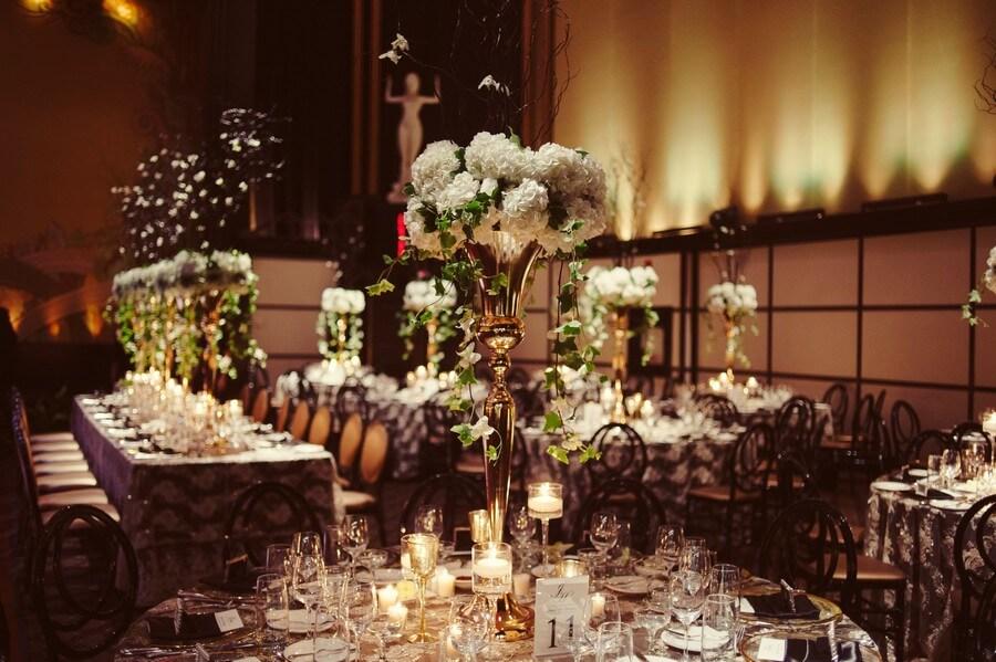 Wedding at The Eglinton Grand, Toronto, Ontario, Bassem Photography, 27
