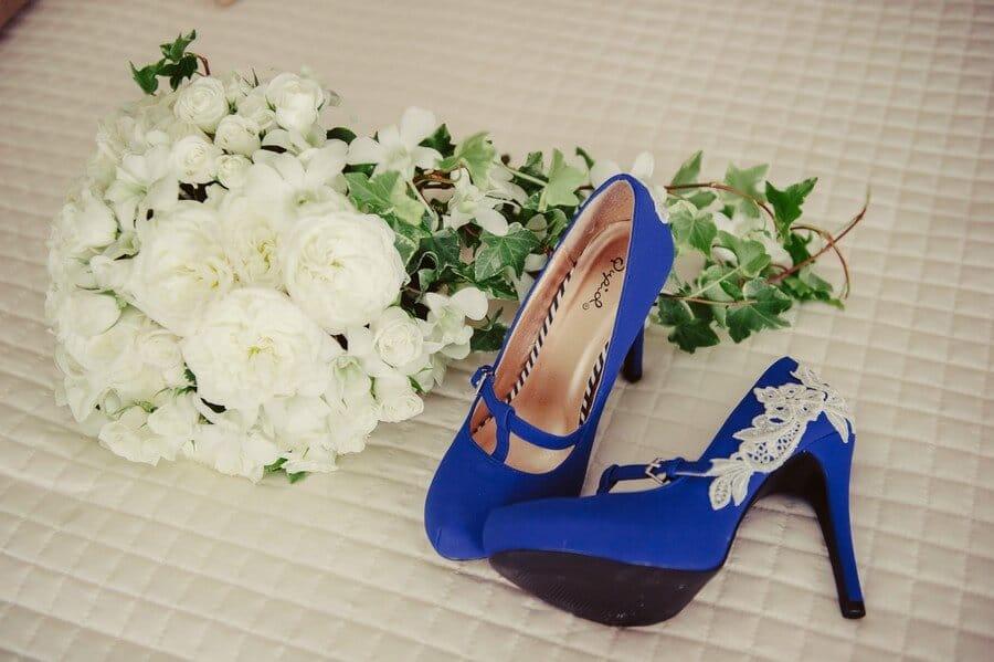 Wedding at The Eglinton Grand, Toronto, Ontario, Bassem Photography, 1