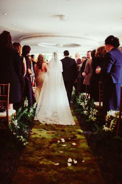 Wedding at The Eglinton Grand, Toronto, Ontario, Bassem Photography, 19