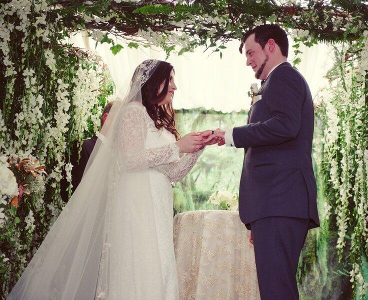 Wedding at The Eglinton Grand, Toronto, Ontario, Bassem Photography, 20