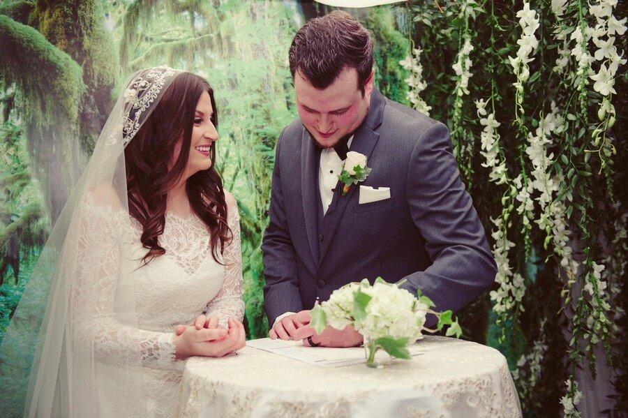 Wedding at The Eglinton Grand, Toronto, Ontario, Bassem Photography, 21