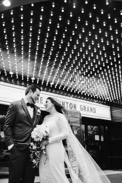 Wedding at The Eglinton Grand, Toronto, Ontario, Bassem Photography, 14