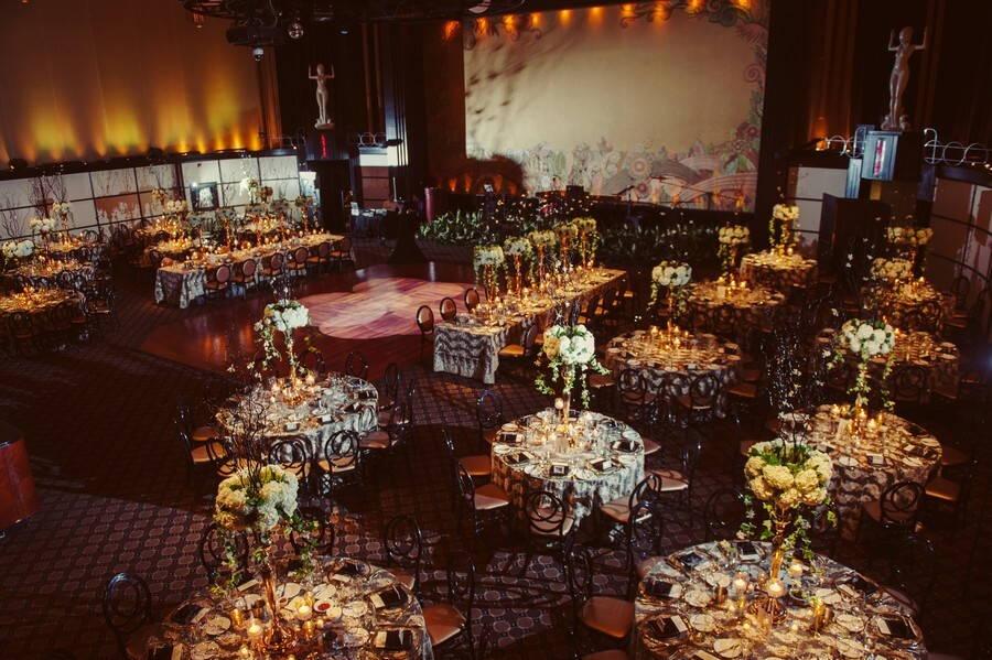 Wedding at The Eglinton Grand, Toronto, Ontario, Bassem Photography, 22