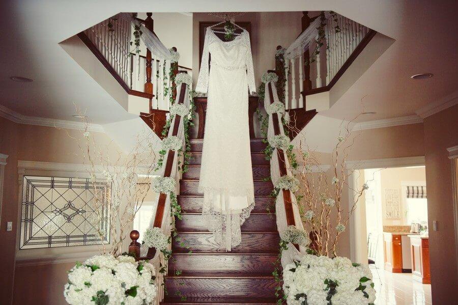 Wedding at The Eglinton Grand, Toronto, Ontario, Bassem Photography, 2