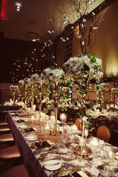 Wedding at The Eglinton Grand, Toronto, Ontario, Bassem Photography, 24