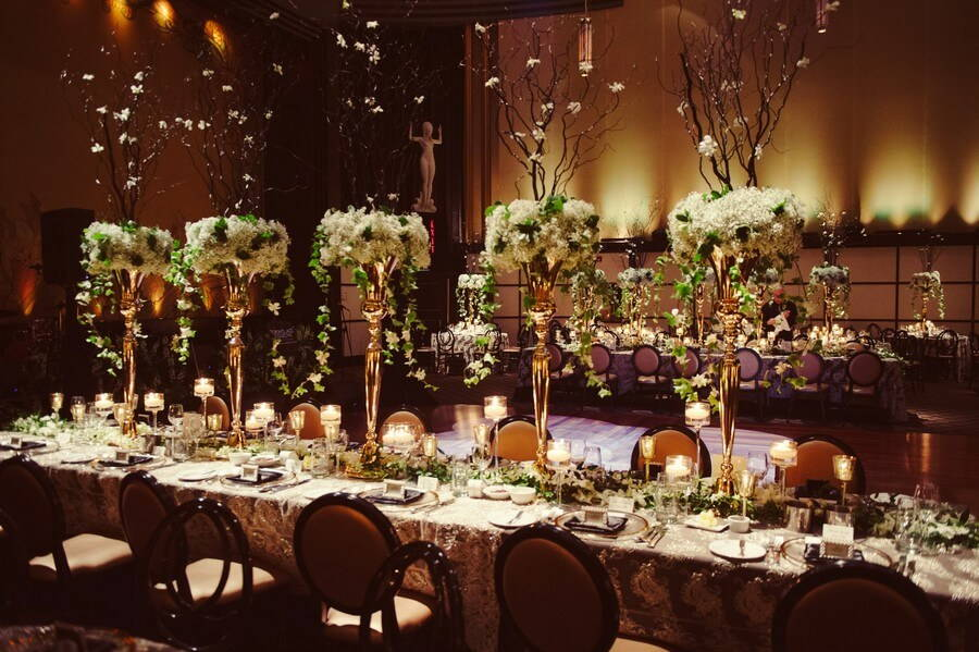 Wedding at The Eglinton Grand, Toronto, Ontario, Bassem Photography, 28