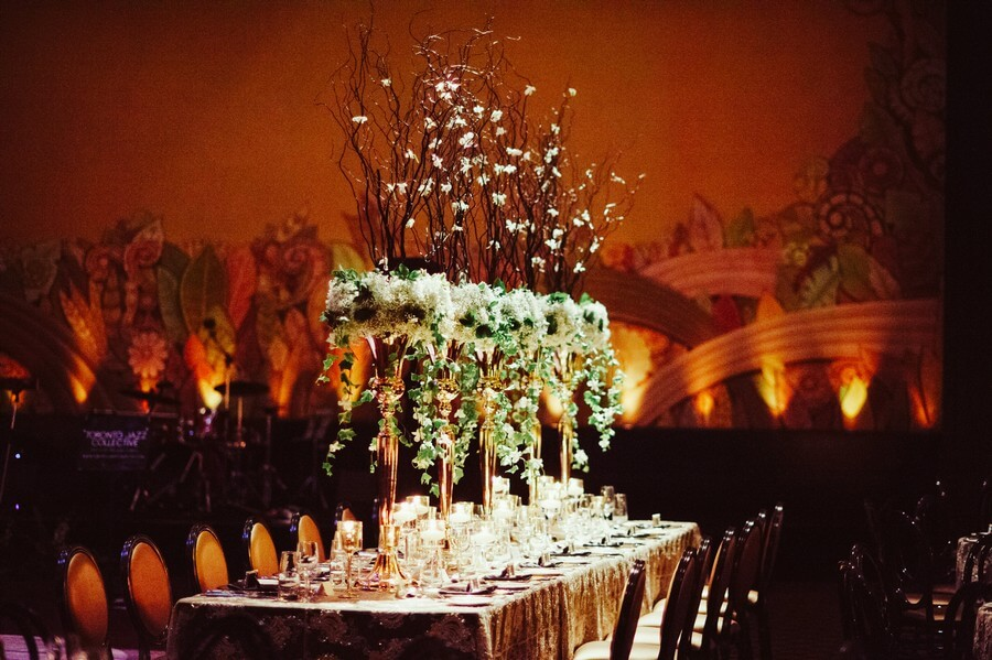 Wedding at The Eglinton Grand, Toronto, Ontario, Bassem Photography, 26