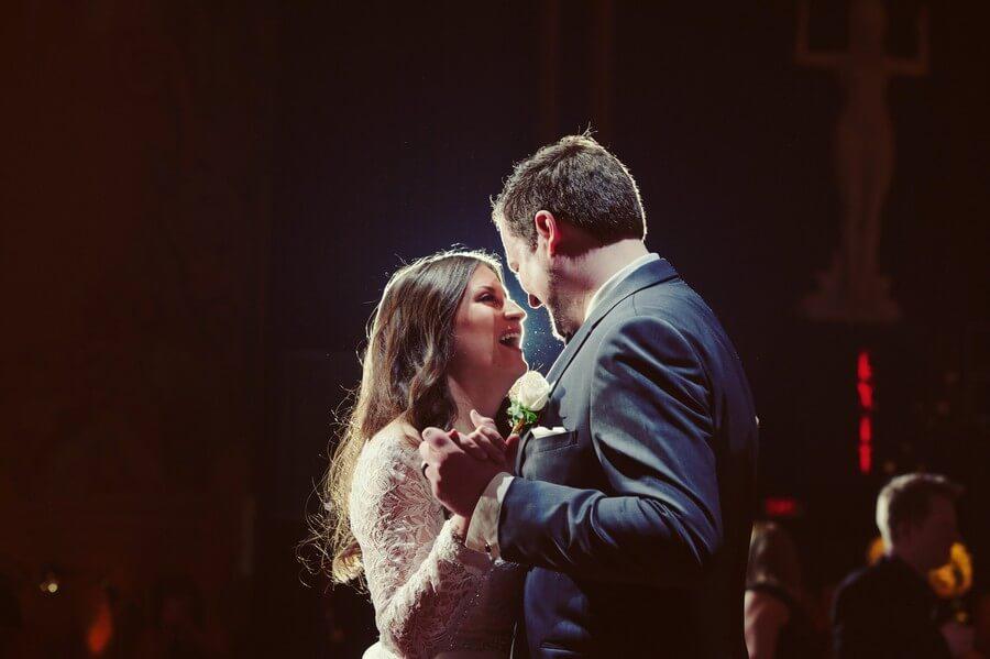 Wedding at The Eglinton Grand, Toronto, Ontario, Bassem Photography, 30