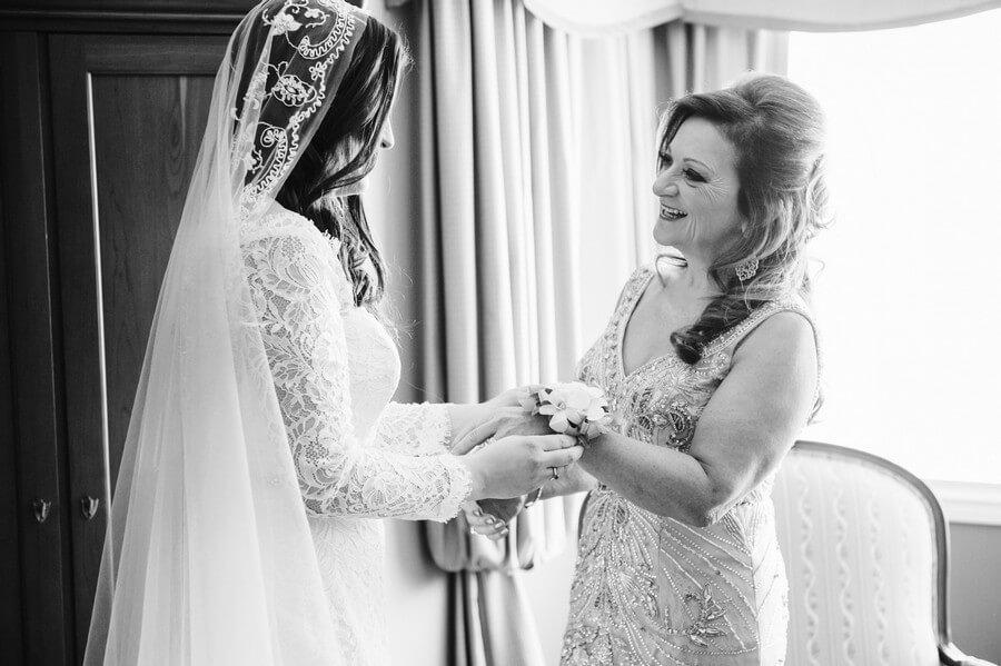 Wedding at The Eglinton Grand, Toronto, Ontario, Bassem Photography, 3