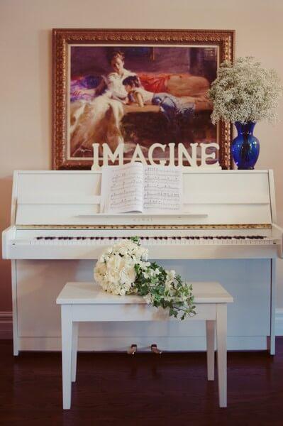 Wedding at The Eglinton Grand, Toronto, Ontario, Bassem Photography, 4