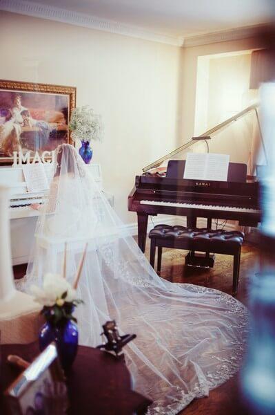 Wedding at The Eglinton Grand, Toronto, Ontario, Bassem Photography, 5