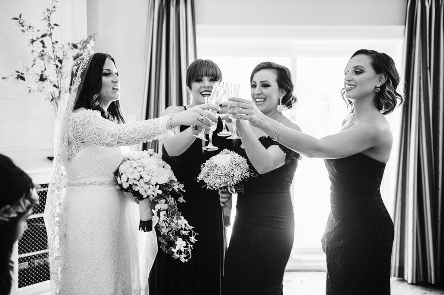 Wedding at The Eglinton Grand, Toronto, Ontario, Bassem Photography, 6