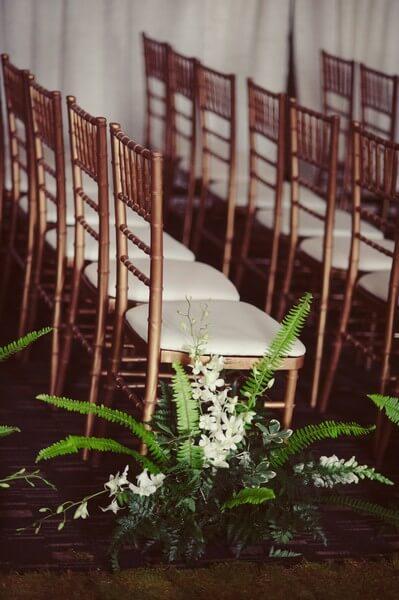 Wedding at The Eglinton Grand, Toronto, Ontario, Bassem Photography, 18