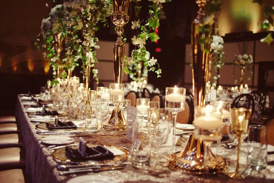 Wedding at The Eglinton Grand, Toronto, Ontario, Bassem Photography, 25