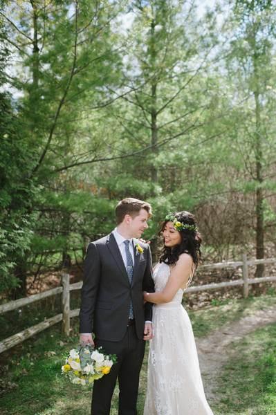 Wedding at Berkeley Church & Field House, Toronto, Ontario, Celine Kim Photography, 22