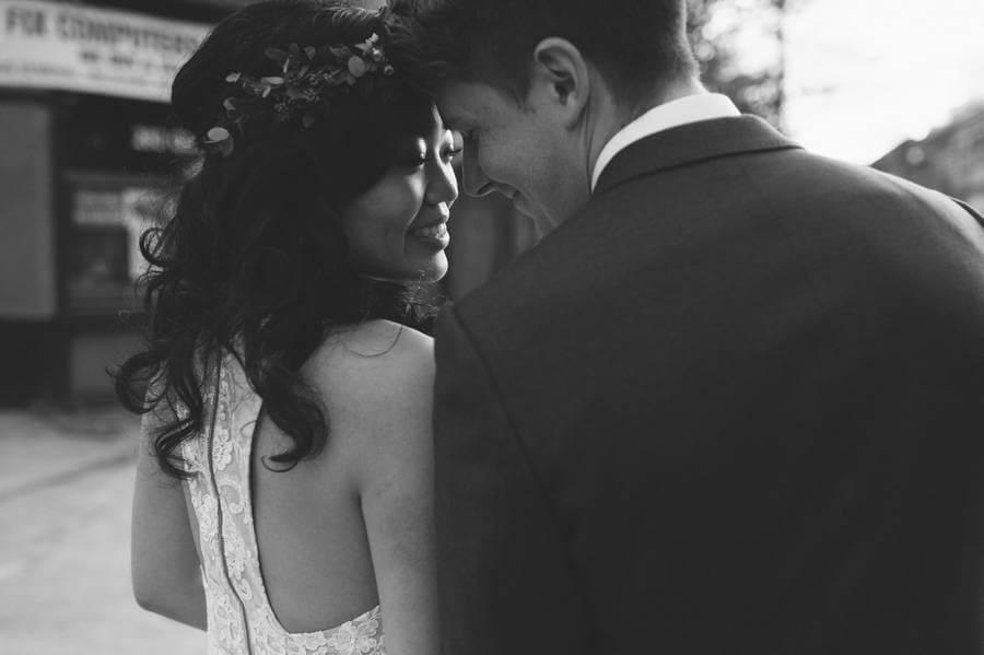 Wedding at Berkeley Church & Field House, Toronto, Ontario, Celine Kim Photography, 24
