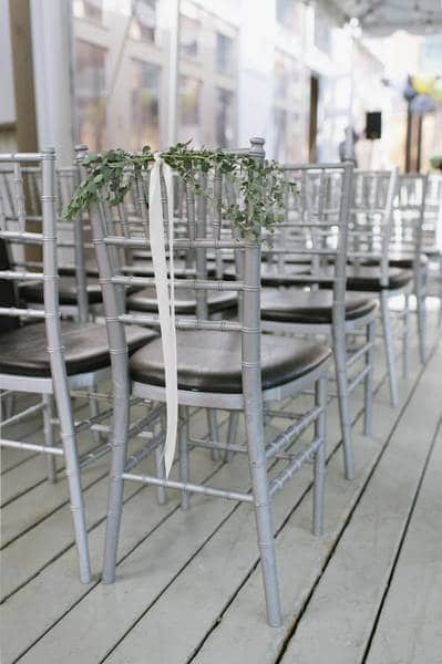 Wedding at Berkeley Church & Field House, Toronto, Ontario, Celine Kim Photography, 27