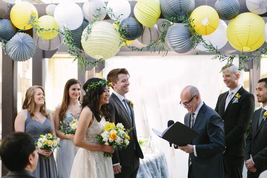 Wedding at Berkeley Church & Field House, Toronto, Ontario, Celine Kim Photography, 29
