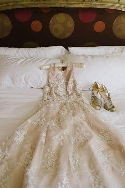 Wedding at Berkeley Church & Field House, Toronto, Ontario, Celine Kim Photography, 2