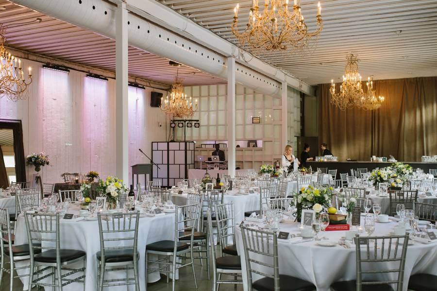 Wedding at Berkeley Church & Field House, Toronto, Ontario, Celine Kim Photography, 34