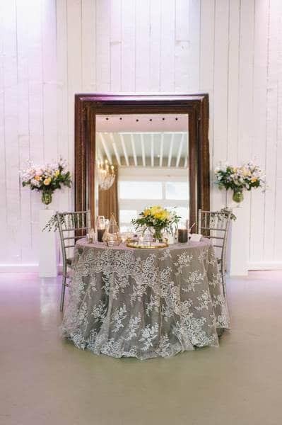 Wedding at Berkeley Church & Field House, Toronto, Ontario, Celine Kim Photography, 39
