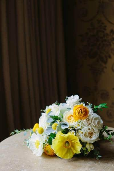 Wedding at Berkeley Church & Field House, Toronto, Ontario, Celine Kim Photography, 3