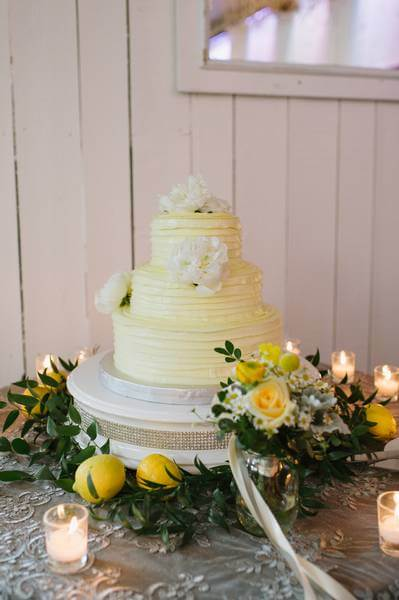 Wedding at Berkeley Church & Field House, Toronto, Ontario, Celine Kim Photography, 40