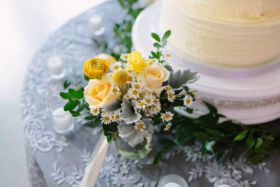 Wedding at Berkeley Church & Field House, Toronto, Ontario, Celine Kim Photography, 41