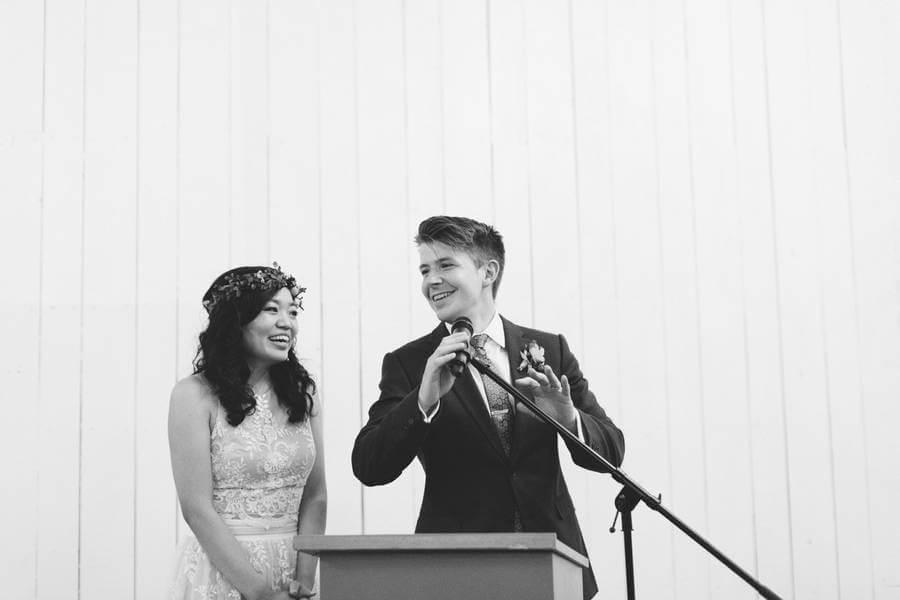 Wedding at Berkeley Church & Field House, Toronto, Ontario, Celine Kim Photography, 42