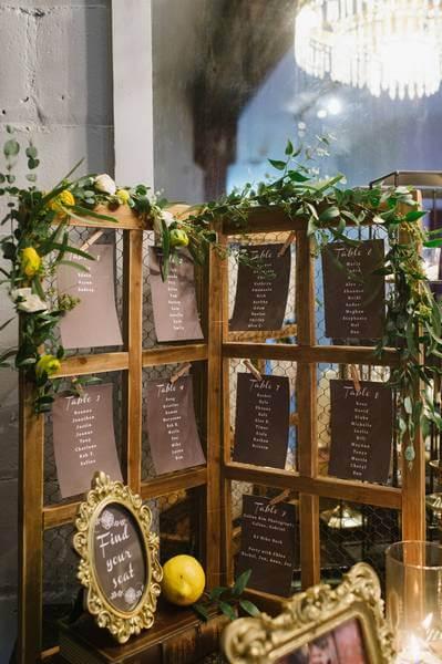Wedding at Berkeley Church & Field House, Toronto, Ontario, Celine Kim Photography, 32