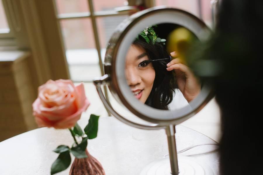 Wedding at Berkeley Church & Field House, Toronto, Ontario, Celine Kim Photography, 4