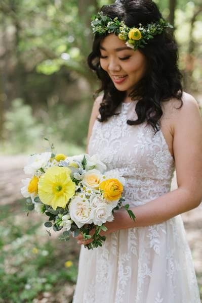 Wedding at Berkeley Church & Field House, Toronto, Ontario, Celine Kim Photography, 21