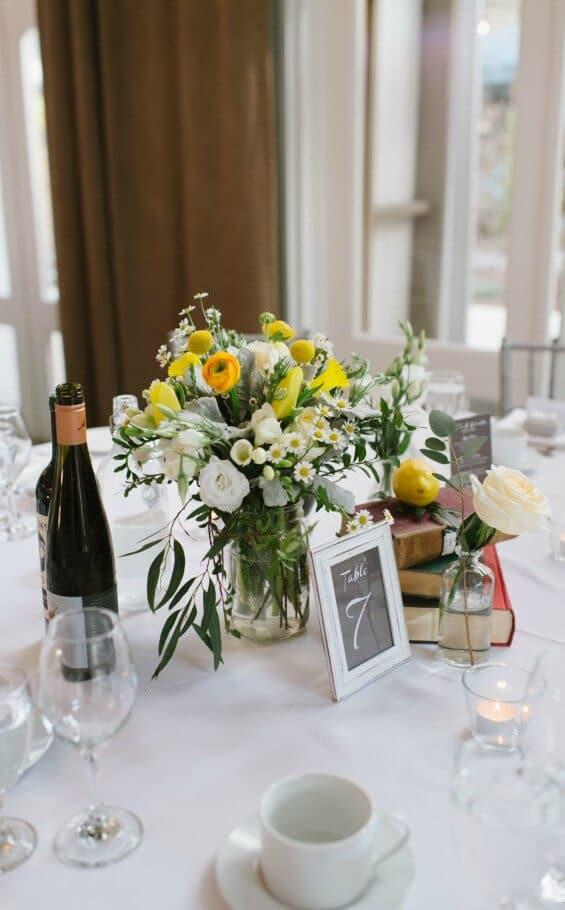 Wedding at Berkeley Church & Field House, Toronto, Ontario, Celine Kim Photography, 35