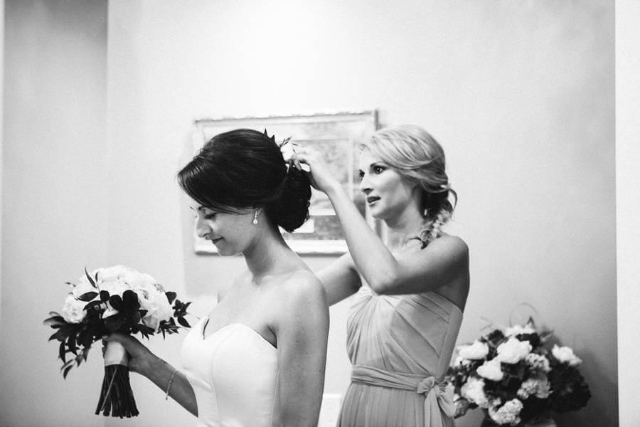 Wedding at Nestleton Waters Inn, Nestleton, Ontario, Heather Prosser Photography, 1