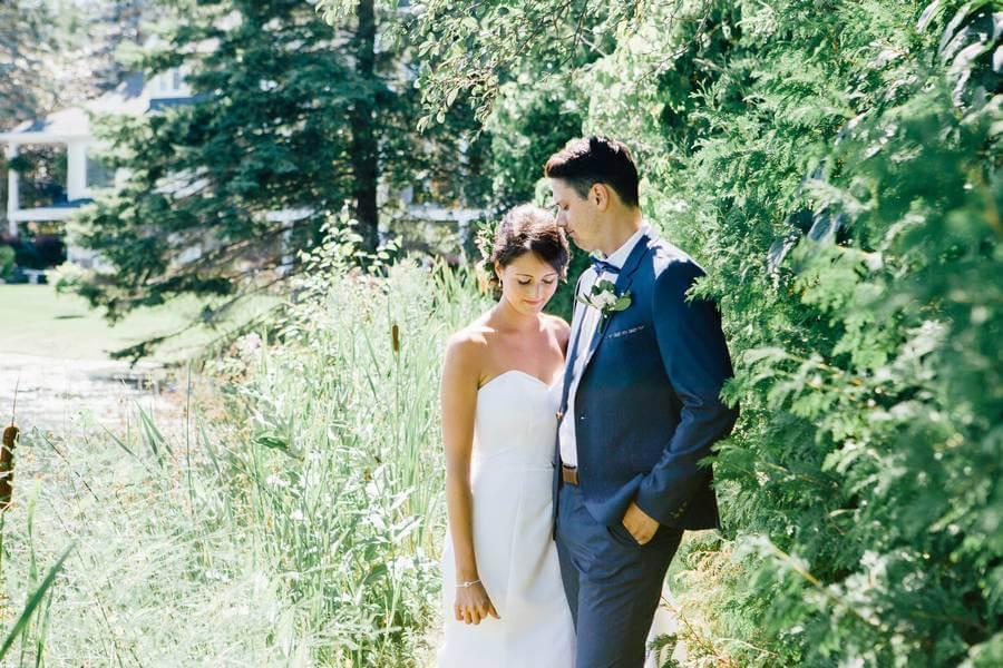 Wedding at Nestleton Waters Inn, Nestleton, Ontario, Heather Prosser Photography, 16