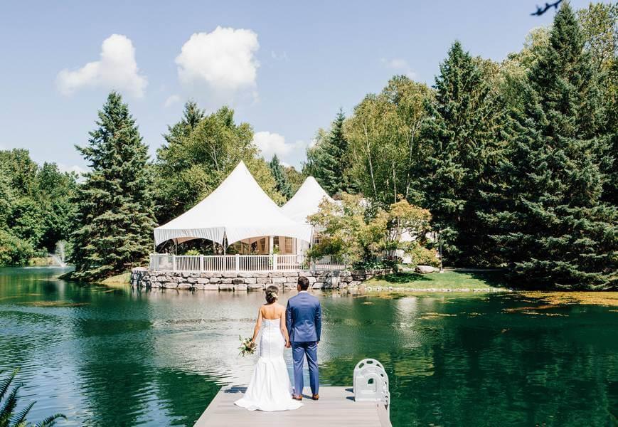 Wedding at Nestleton Waters Inn, Nestleton, Ontario, Heather Prosser Photography, 18