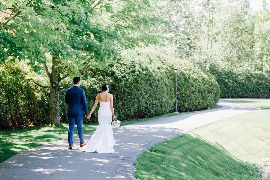 Wedding at Nestleton Waters Inn, Nestleton, Ontario, Heather Prosser Photography, 19