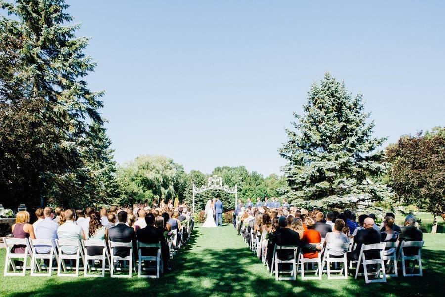 Wedding at Nestleton Waters Inn, Nestleton, Ontario, Heather Prosser Photography, 20