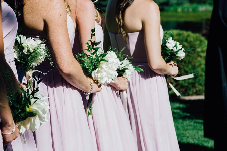 Wedding at Nestleton Waters Inn, Nestleton, Ontario, Heather Prosser Photography, 21