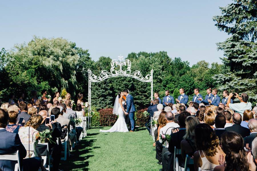 Wedding at Nestleton Waters Inn, Nestleton, Ontario, Heather Prosser Photography, 22
