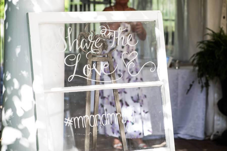 Wedding at Nestleton Waters Inn, Nestleton, Ontario, Heather Prosser Photography, 23
