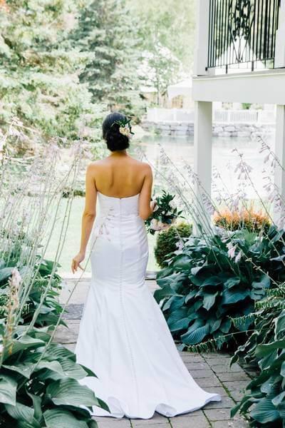 Wedding at Nestleton Waters Inn, Nestleton, Ontario, Heather Prosser Photography, 3