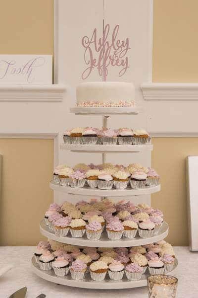 Wedding at Nestleton Waters Inn, Nestleton, Ontario, Heather Prosser Photography, 28