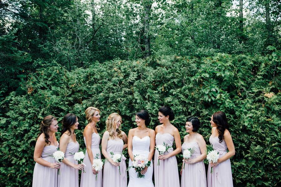 Wedding at Nestleton Waters Inn, Nestleton, Ontario, Heather Prosser Photography, 4