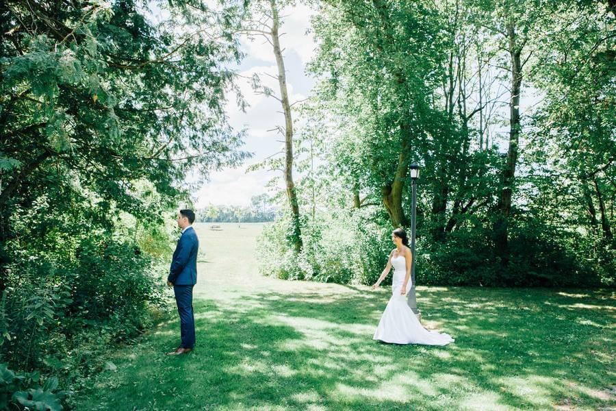 Wedding at Nestleton Waters Inn, Nestleton, Ontario, Heather Prosser Photography, 11