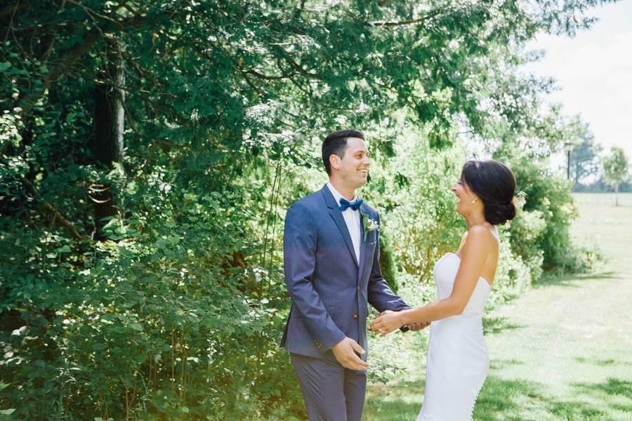 Wedding at Nestleton Waters Inn, Nestleton, Ontario, Heather Prosser Photography, 12