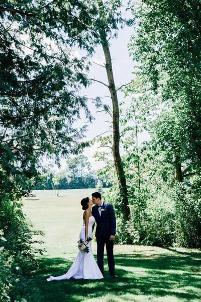 Wedding at Nestleton Waters Inn, Nestleton, Ontario, Heather Prosser Photography, 14